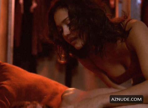 Dark Angel Nude Scenes Aznude