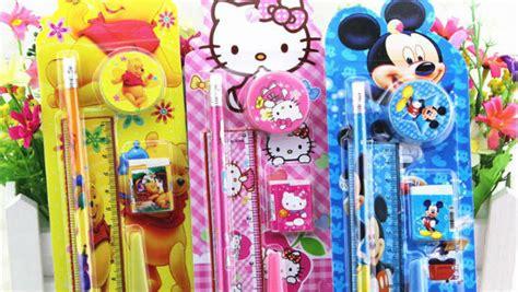 20 Birthday Return Gift Ideas For Kids Under Rs100 Boys