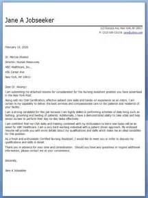cover page resume nursing nursing assistant cover letter sles nursing college cover letter sle