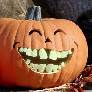 16, Best, Fun, Dental, Crafts, Projects, And, Cool, Toothy, Stuff, Images, On, Pinterest