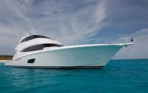 Used Bertram Yachts For Sale In San Diego CA