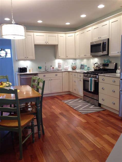 philadelphia kitchen design 223 best images about kitchen designs on 1474