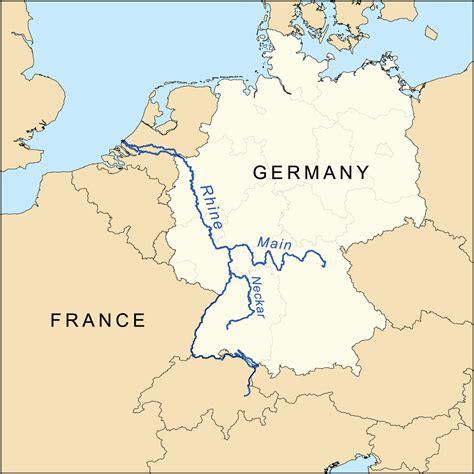 filepalatines rivers mappng wikimedia commons