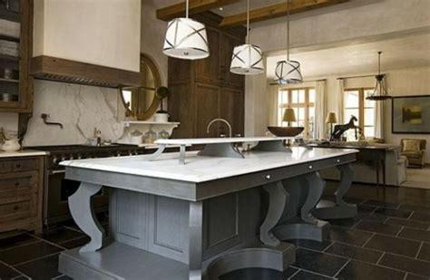 island kitchen plans îlot central cuisine ikea et autres l 39 espace de cuisson