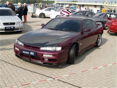 modified nissan 240sx custom nissan 240sx www imgkid com the image kid has it