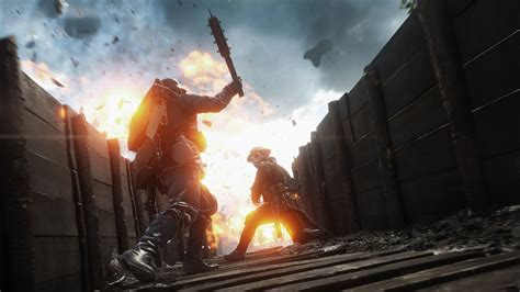 Here you can find the best battlefield wallpapers uploaded by our community. Battlefield 1 background ·① Download free High Resolution wallpapers for desktop, mobile, laptop ...