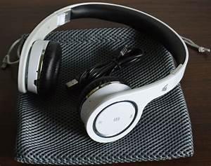 Test Bluetooth Headset : test v7 bluetooth headset und v7 retro bluetooth ~ Kayakingforconservation.com Haus und Dekorationen