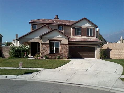 house for sale in homes for sale in rancho cucamonga ca homes for sale in