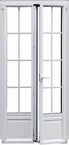 porte fenetre aluminium dootdadoocom idees de With porte d entrée alu avec grohe mitigeur salle de bain