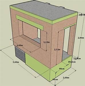 Bodenplatte Selber Machen : 1 betonbodenplatte eines hauses selber schalen wie bau ~ Whattoseeinmadrid.com Haus und Dekorationen