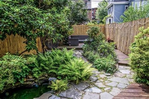 Garten Gestalten Halbschatten by Gartengestaltung Tipps Wie Sie Licht Und Schatten Im
