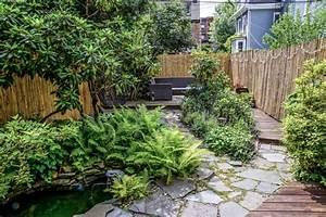 Gartengestaltung Mit Licht : gartengestaltung tipps wie sie licht und schatten im garten verteilen ~ Sanjose-hotels-ca.com Haus und Dekorationen