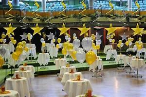 Bilder Und Dekoration Shop : ballonsupermarkt deko wirbler swirls sterne in gold und silber 5 st ck ~ Bigdaddyawards.com Haus und Dekorationen