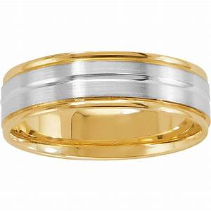 Wedding rings cincinnati amazing navokalcom for Wedding rings cincinnati