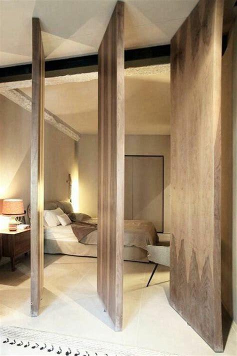 chambre a coucher style americain les 25 meilleures idées de la catégorie chambre à coucher