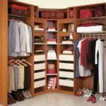 Dressing A Composer : chambre avec salle de bain ouverte et dressing ~ Farleysfitness.com Idées de Décoration