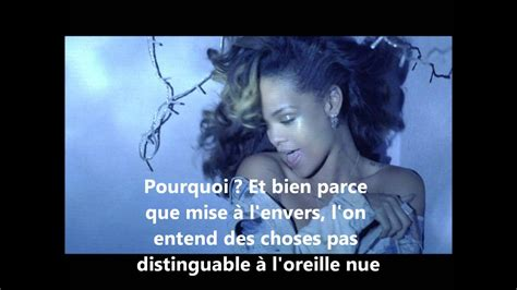 Illuminati Satanisti by Rihanna Est Une Illuminati La Preuve