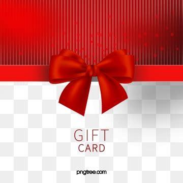 gift card png vectors psd  clipart