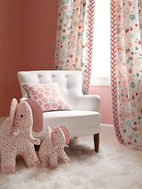 tapis chambre de fille tapis princesse pour chambre de fille tapis pour jeux de