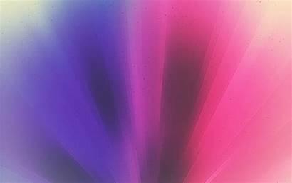 Bright Pattern Shine Rainbow 2400 Desktop