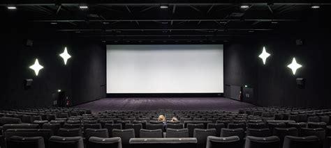 gallery of etoile lilas cinema hardel et le bihan