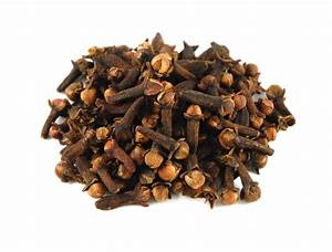 Whole Ceylon Cloves | Savory Spice