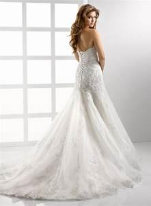 elegant bridal wedding dress With fancy wedding dresses