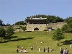 Cheongju - Wikipedia