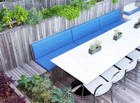 home dzine garden ideas turn your pool into a patio