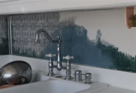 raised tile wallpaper kitchen backsplash wallpapersafari