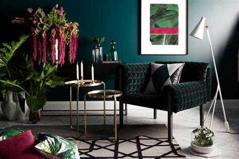 interior design trends 2018 top color trends 2018 home interiors by pantone