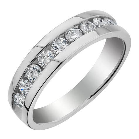 Mens White Gold Wedding Bands Design  Margusriga Baby Party. How To Plan Your Wedding Day. Indian Wedding Invitations Online Uk. Botanical Garden Wedding Uk. Wedding Planning Checklist Budget Excel. Wedding Florists Derry. Wedding Websites Quotes. How To Plan A Wedding On The Beach In California. Wedding Gifts Dillards