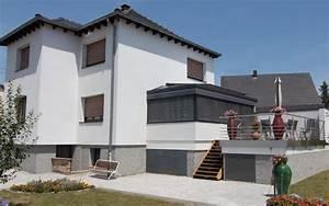 Permis De Construire Veranda : construction d une v randa permis de construire ou ~ Melissatoandfro.com Idées de Décoration