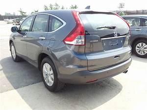 Honda Crv For Sale : 2012 honda cr v for sale 2400cc gasoline automatic for ~ Jslefanu.com Haus und Dekorationen