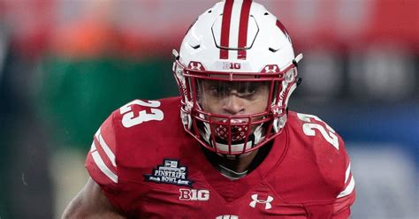 buckys  podcast ep  wisconsins remaining big ten