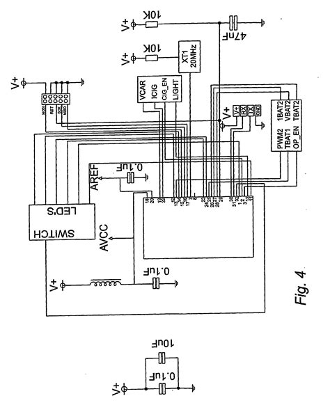 melex golf cart battery wiring diagram 38 wiring diagram