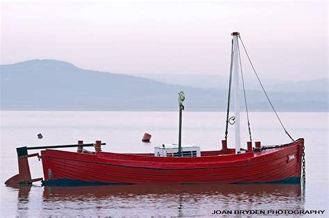 Lune Whammel Boat For Sale by 140 Best Morecambe Bay Prawner Images On