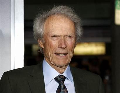 Clint Eastwood Celebrities Cbd Sues Movie Sell