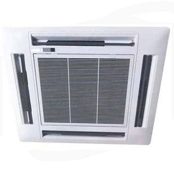 fan coil unit price holtop fan coil unit price buy chilled water duct fan