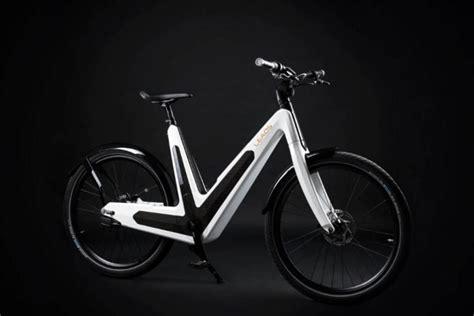 e bike schneller als 45 km h e bike leaos 2 0 220 berarbeitetes design pedelec mit 45 km h erschienen ebike news de