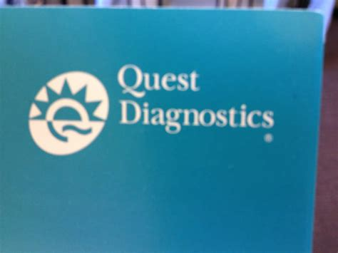 quest lab phone number quest diagnostics 10 reviews laboratory testing 9521