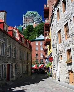 13 affordable honeymoon destinations old montreal my With top affordable honeymoon destinations