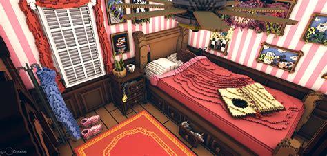 Bedroom Boom Download  Bedroom Review Design