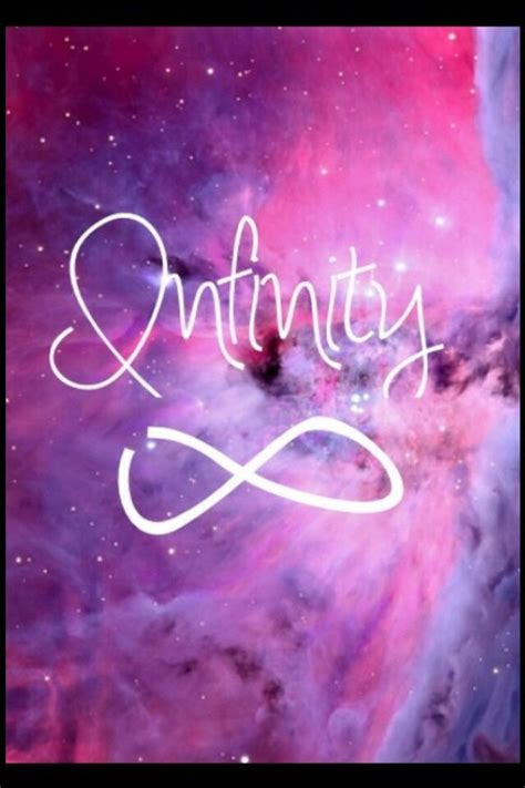 screensaver infinity infinity wallpaper infinity sign