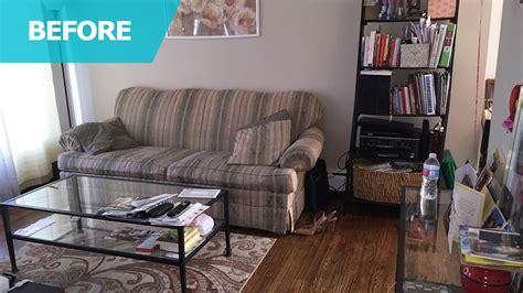 small living room ideas ikea home  episode