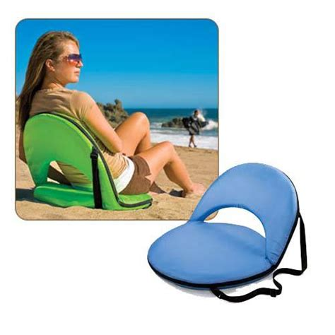 4pcs lot floor folding fishing chair sitting