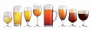 Verre A Bierre : quel verre bi re choisir pack de bi re ~ Teatrodelosmanantiales.com Idées de Décoration
