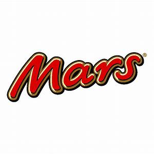 Mars Logo Images - Reverse Search