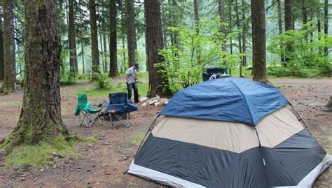 Check spelling or type a new query. Camping at Deep Creek Lake   Oakland, MD   Paradise Ridge ...
