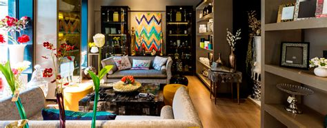 Home Decor Store Mumbai  Luxury & Premium Home Decor